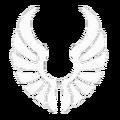 Thumbnail for version as of 02:33, November 3, 2011