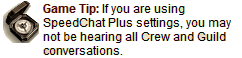 File:Guild Chat 1.png