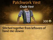 File:Patchwork Vest.png