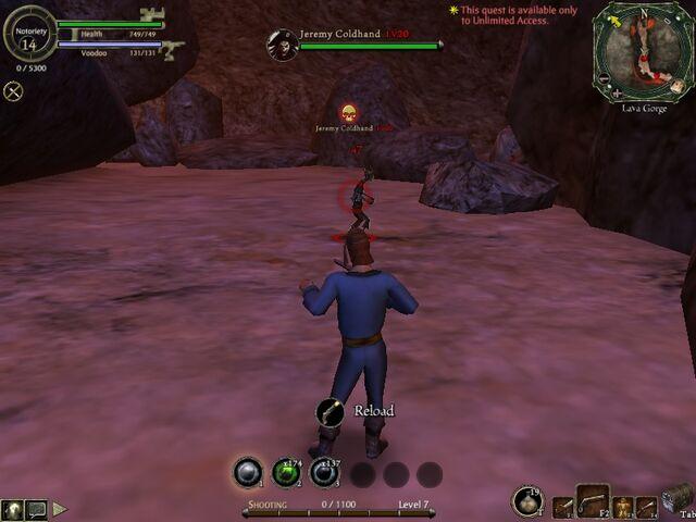 File:Screenshot 2011-08-07 11-36-20.jpg
