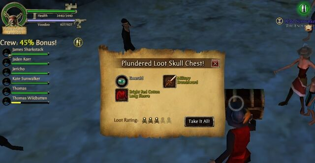 File:Screenshot 2013-07-16 18-00-57.jpg