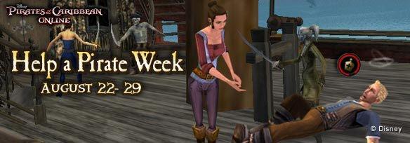 File:Help A Pirate Week Header.jpg