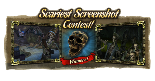 S S contest winners