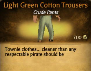 File:Light Green Cotton Trousers.jpg
