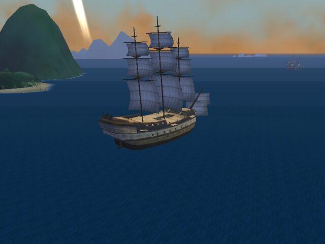 File:Ship of line.jpg