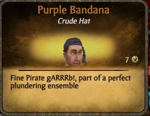 File:Bandana - purple.png