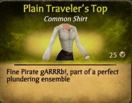 File:Plain Traveler's Top.jpg