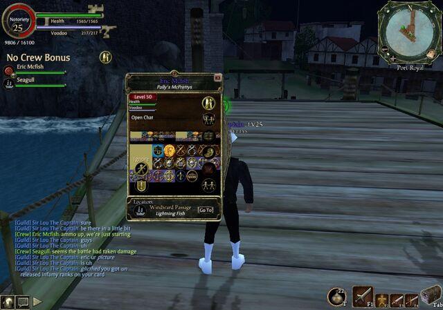 File:Screenshot 2011-11-03 07-01-21.jpg