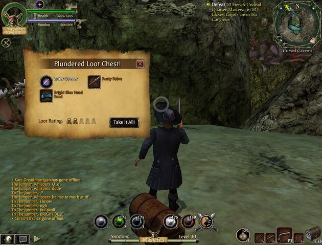 File:Screenshot 2012-04-01 17-59-12.jpg