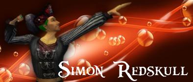 File:Simon Redskull Sig.png