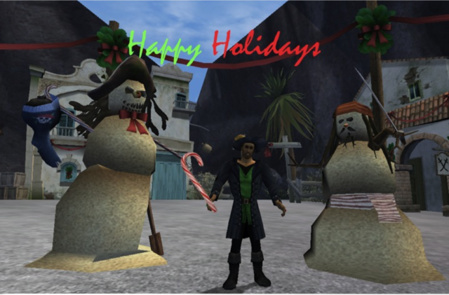 File:Briggs Christmas.png