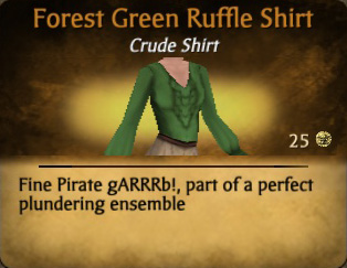 File:Forest Green Ruffle Shirt.jpg