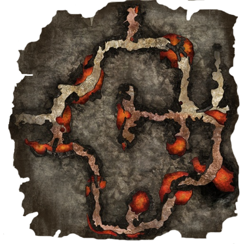 File:Minimap LavaGorge 0.png