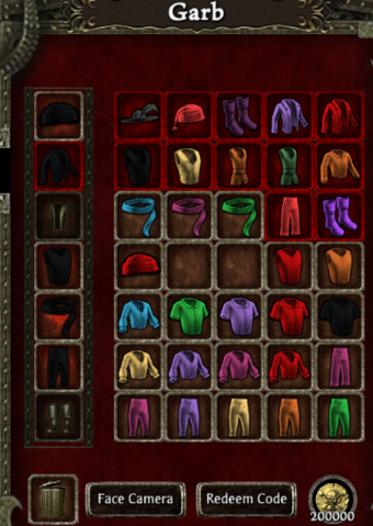 File:Clothes inventory.png