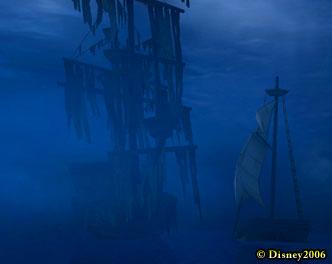 File:Mysty-pirate-ships.jpg