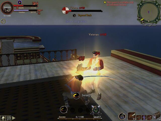 File:Screenshot 2011-08-11 13-12-27.jpg