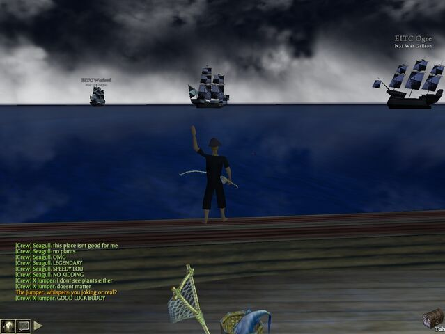 File:Screenshot 2012-02-19 13-09-09.jpg