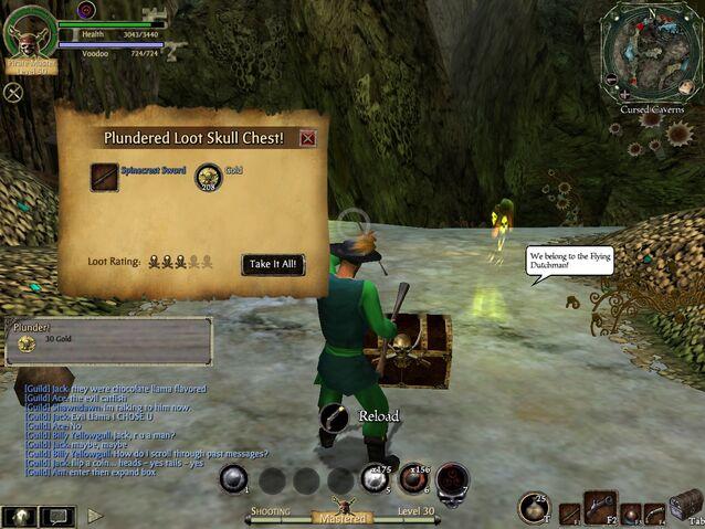 File:Screenshot 2012-06-25 00-57-32.jpg