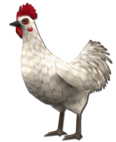 File:Chicken 1.png