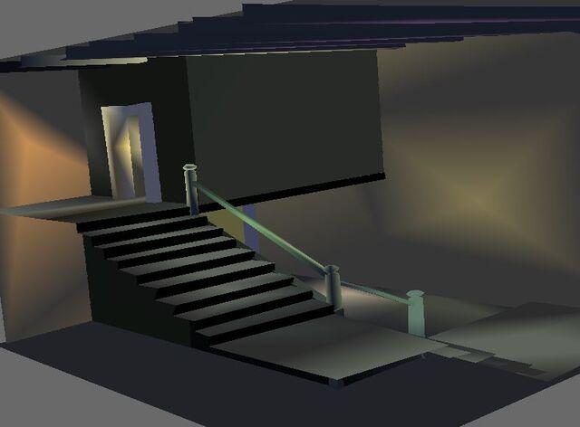 File:Stairwell.JPG