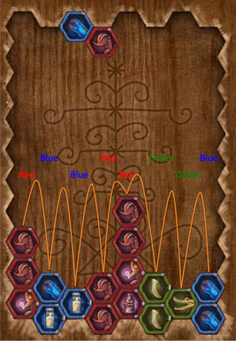 File:Potion Table.png