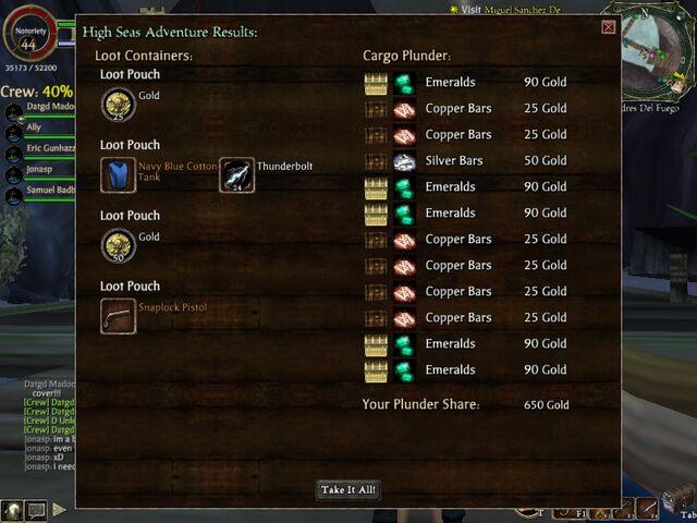 File:Screenshot 2011-11-25 17-10-58.jpg
