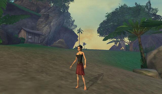 File:F Island3.jpg