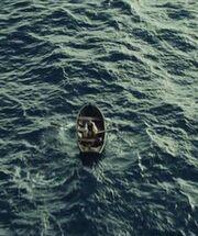 Jack Sparrow -3
