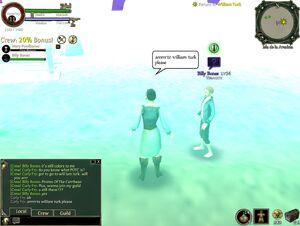 Screenshot 2010-03-26 19-29-52