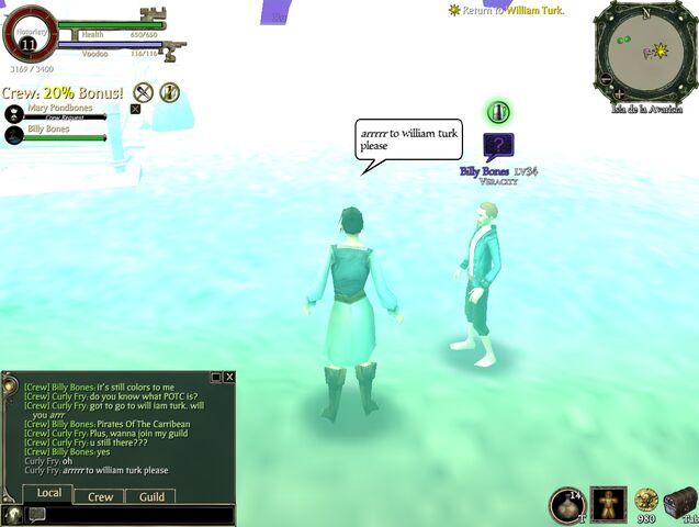 File:Screenshot 2010-03-26 19-29-52.jpg