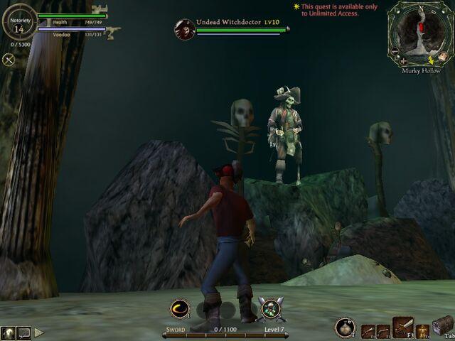 File:Screenshot 2011-09-03 18-27-53.jpg
