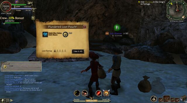 File:Screenshot 2012-01-16 19-29-49.jpg