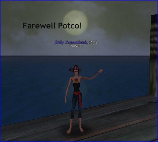 File:Farewell potco .jpg
