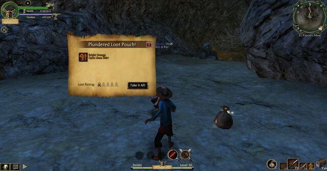 File:Screenshot 2011-09-14 20-23-31.jpg