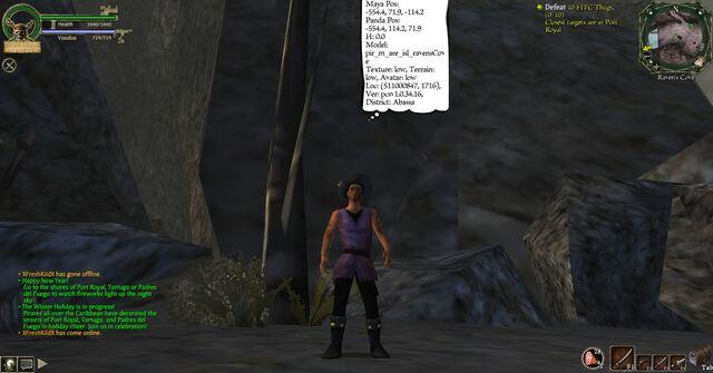 File:Screenshot 2012-01-02 18-20-35.jpg