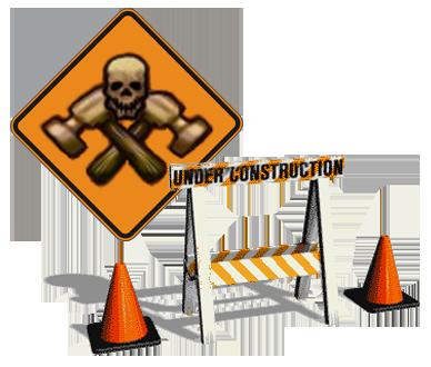 File:UnderConstruction cones.png