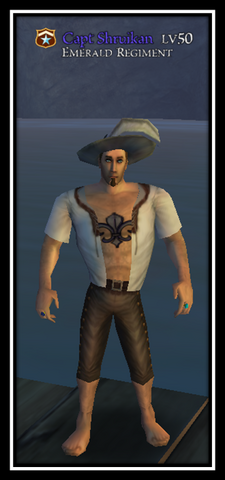 File:Formal Outfit -1.png