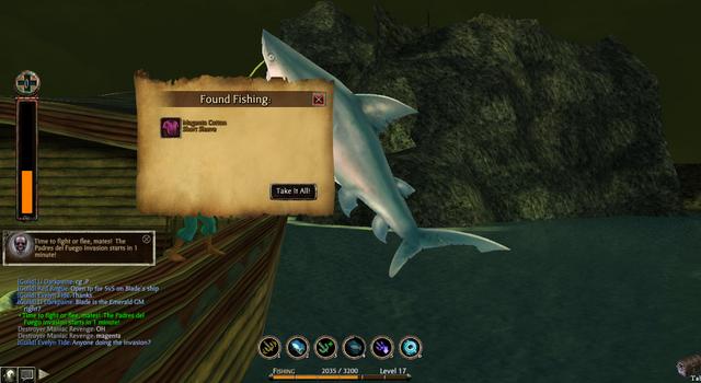 File:Magenta Fishing.PNG