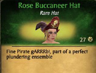 File:Rose HatF.jpg