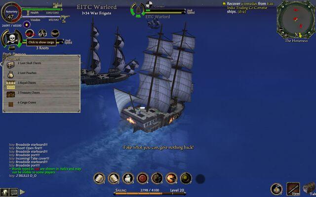 File:Screenshot 2011-11-25 19-10-53.jpg