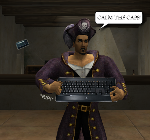 File:Calm the caps.png