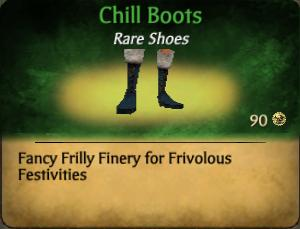 File:Chill boots.jpg
