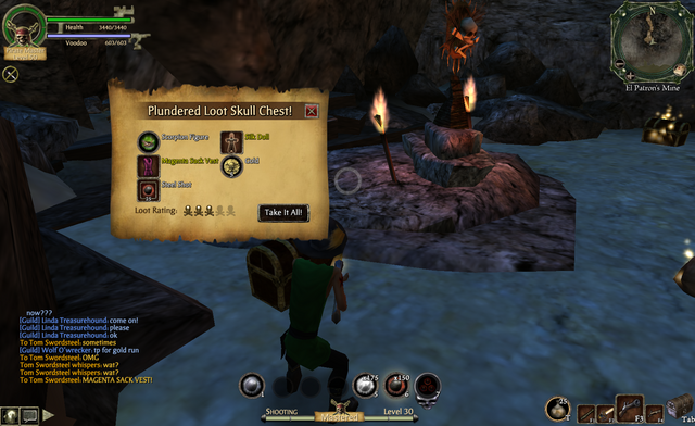 File:Pirates Online 2012-07-09 20-18-47-35.png