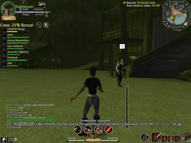 File:Screenshot 2010-09-21 13-37-52.jpg