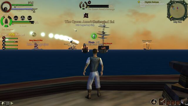 File:Screenshot 2011-05-05 19-19-10.jpg