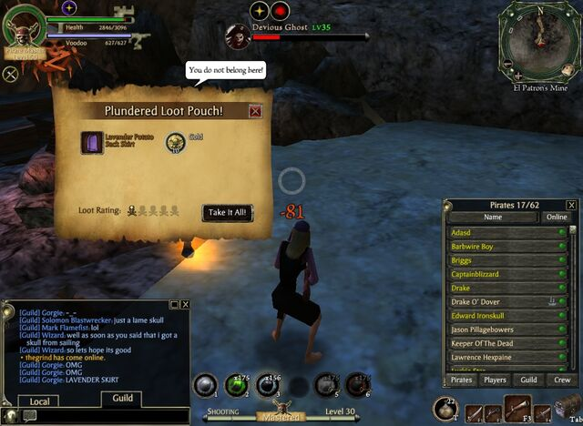 File:Screenshot 2011-09-03 11-54-23.jpg