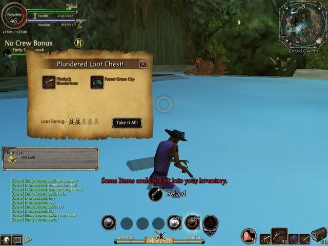 File:Screenshot 2011-11-27 23-32-23.jpg