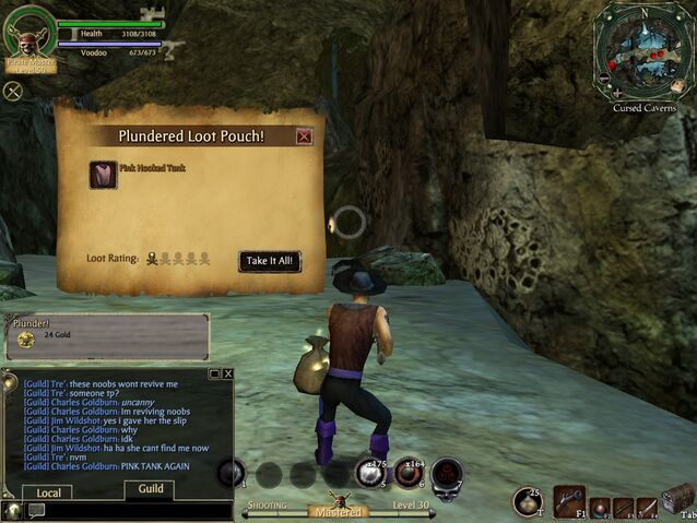File:Screenshot 2011-12-31 23-08-35.jpg