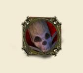 File:121009-skull.jpg