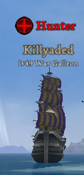 File:Killyaded .png